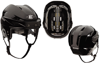 easton_helmet